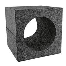 rohbau-element-200-pp-hartschaum